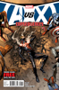 [title] - AVX: Consequences #1