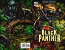 [title] - Black Panther (5th Series) #1 (Variant)