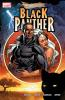 [title] - Black Panther (4th series) #17