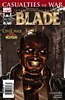 [title] - Blade (4th series) #5