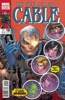 [title] - Cable (1st series) #150 (Rob Liefeld variant)