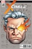 [title] - Cable (1st series) #150 (Mike McKone variant)