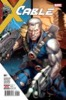 Cable (3rd series) #1