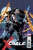 [title] - Cable (3rd series) #2 (Jon Malin variant)