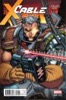 [title] - Cable (3rd series) #3 (Jim Lee variant)