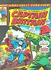 Captain Britain (1st series) #25