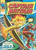 Captain Britain (1st series) #30