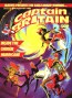 Captain Britain (2nd series) #9