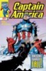 [title] - Captain America (3rd series) #17