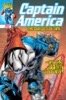 [title] - Captain America (3rd series) #18