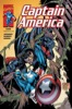 [title] - Captain America (3rd series) #30