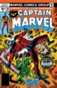 [title] - Captain Marvel (1st series) #49