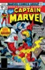 [title] - Captain Marvel (1st series) #51