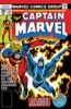 [title] - Captain Marvel (1st series) #53