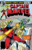 [title] - Captain Marvel (1st series) #62