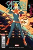 Captain Marvel (8th series) #1