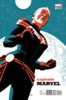 Captain Marvel (8th series) #2
