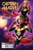 Captain Marvel (8th series) #3
