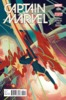 [title] - Captain Marvel (8th series) #4