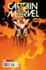 Captain Marvel (8th series) #5