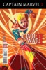 [title] - Captain Marvel (8th series) #7