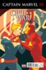 [title] - Captain Marvel (8th series) #10