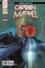 Captain Marvel (7th series) #127