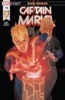 Captain Marvel (7th series) #129