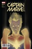 [title] - Mighty Captain Marvel #0 (Phil Noto variant)