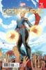 [title] - Mighty Captain Marvel #1