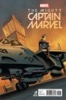 [title] - Mighty Captain Marvel #2 (Mike McKone variant)
