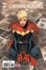 Mighty Captain Marvel #4