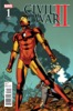 [title] - Civil War II #1 (Chris Sprouse variant)