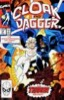 [title] - Cloak and Dagger (3rd series) #14