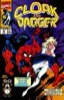 [title] - Cloak and Dagger (3rd series) #16