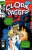 [title] - Cloak and Dagger (3rd series) #19