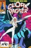 [title] - Cloak and Dagger (1st series) #1