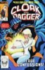 [title] - Cloak and Dagger (1st series) #4