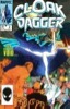 [title] - Cloak and Dagger (2nd series) #2