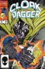 [title] - Cloak and Dagger (2nd series) #10