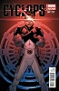 Cyclops (2nd series) #1
