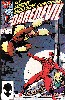 [title] - Daredevil (1st series) #238