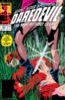 [title] - Daredevil (1st series) #260