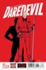 [title] - Daredevil (4th series) #17