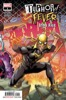 [title] - Typhoid Fever: Iron Fist #1