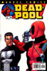 Deadpool (2nd series) #54