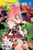 Deadpool & the Mercs for Money (2nd series) #7