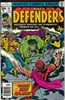 Defenders (1st series) #44