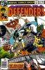 Defenders (1st series) #64
