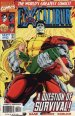 Excalibur (1st series) #112